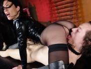 chastity-teasing-11