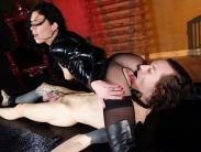 chastity-teasing-12