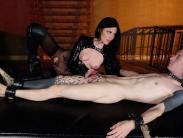 chastity-teasing-2